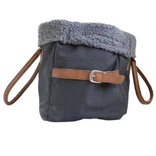 Sac loulou Cocooning